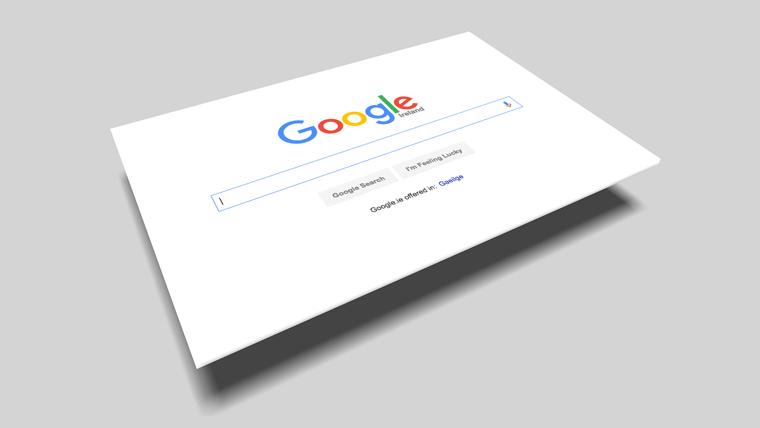 googleは文字数より質を大切にすると明言
